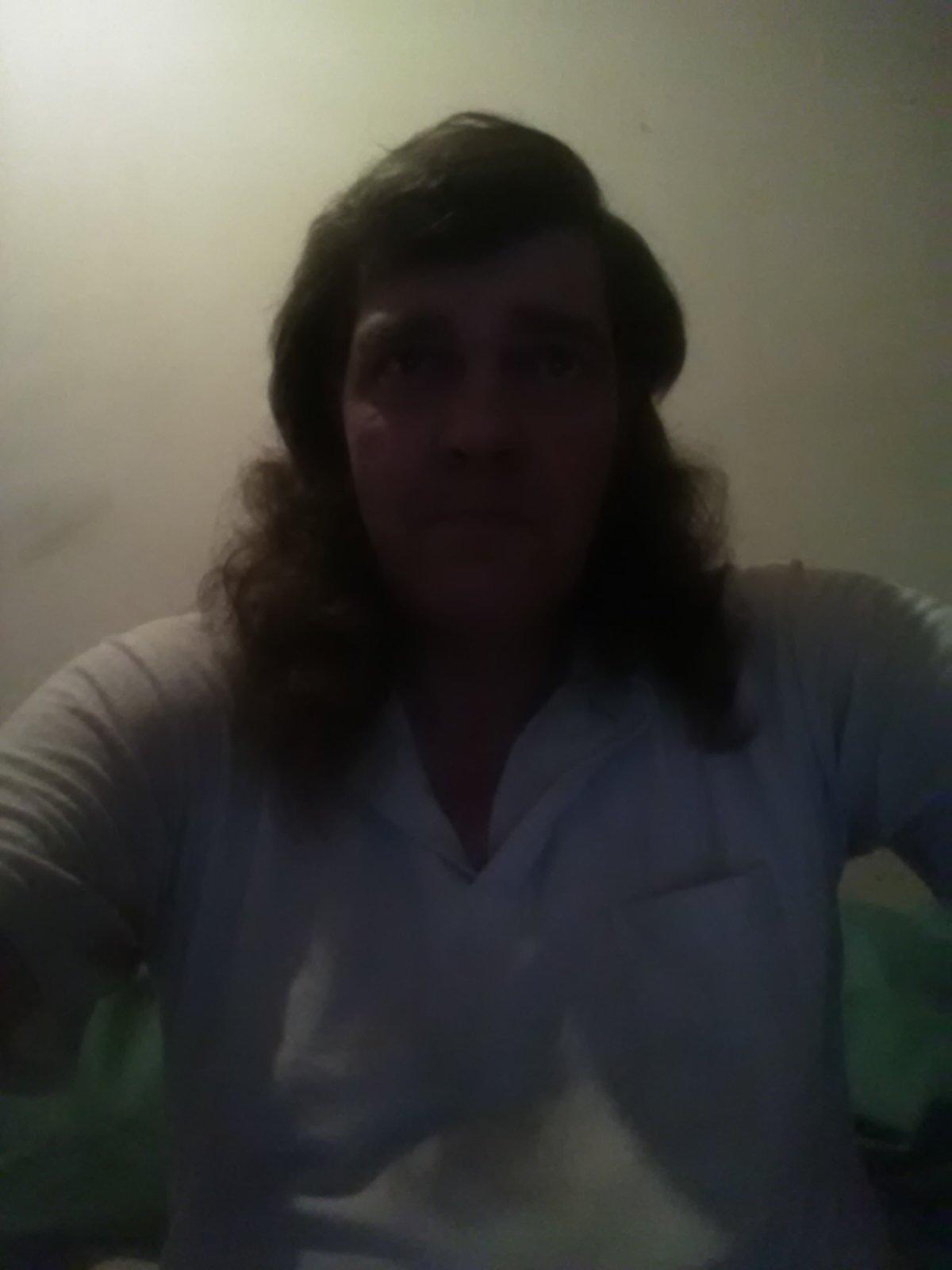 MICHAEL45 from South Australia,Australia